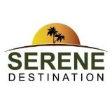 Serene Destination Logo