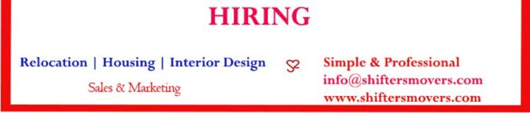 SALES AND MARKETING JOB OPPORTUNITIES