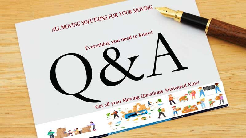 Professional moving solutions, movers in kenya, relocation companies in Kenya, how much do moving companies charge,