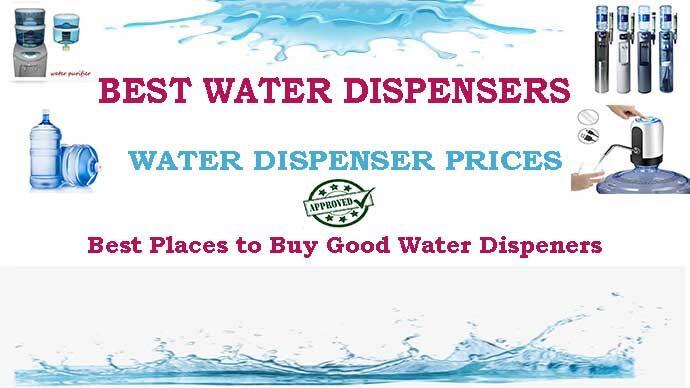 Best Water Dispenser Where to put water dispenser in Kitchen Water dispenser prices Water dispensers in Kenya Where to buy water dispenser in Nairobi
