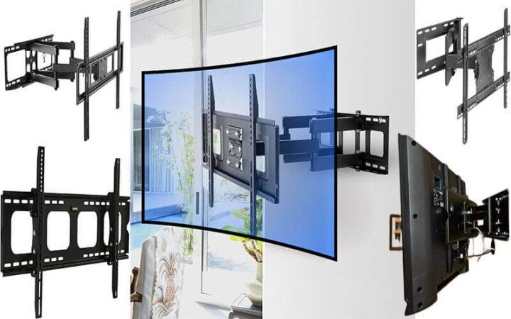 Tv Mounting, Tv wall Mount, Tv mounting bracket, How to mount Tv to wall, Tv mounting in Kenya