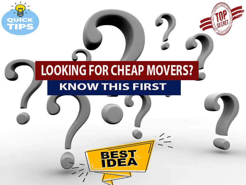 Cheap Movers in Kenya, Cheap Movers in Nairobi Kenya, Cheap moving companies in Kenya, Movers in Nairobi prices